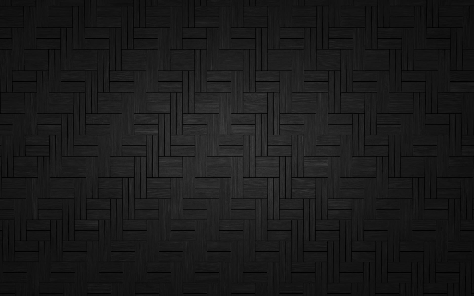 Black-Wallpapers-11